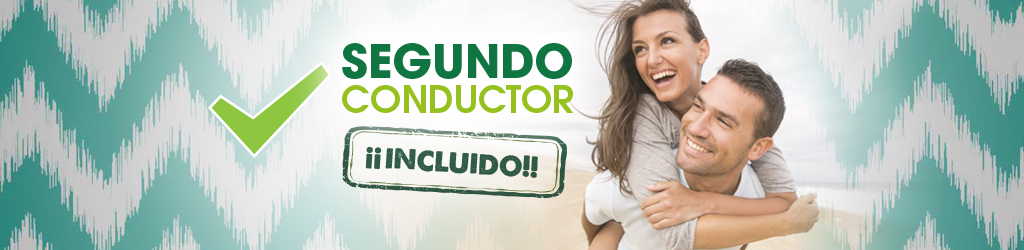 caroussel/caroussel_conductor_sm_es.jpg