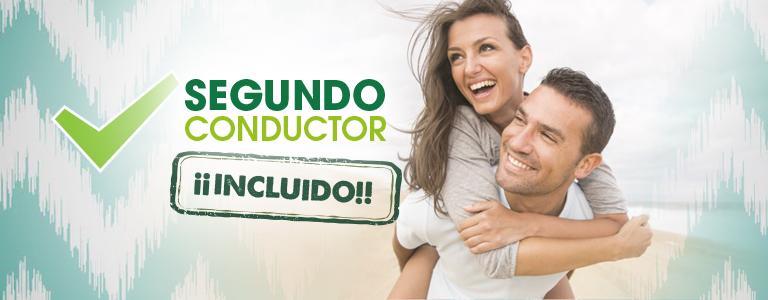 caroussel/caroussel_conductor_xs_es.jpg