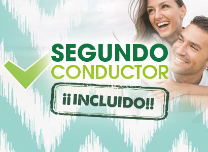 slider/slider2/2_segundoconductor_es_mobile.jpg