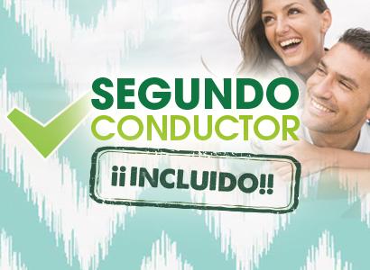 slider/slider2/2_segundoconductor_es_mobile.jpg