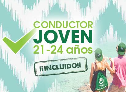 slider/slider3/3_conductorjoven_es_mobile.jpg