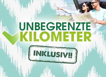 slider/slider4/4_kilometrajeilimitado_de_mobile.jpg