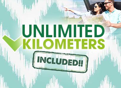 slider/slider4/4_kilometrajeilimitado_en_mobile.jpg