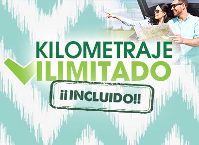 slider/slider4/4_kilometrajeilimitado_es_mobile.jpg
